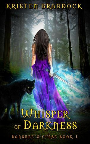 Whisper_of_Darkness -Front (Final).jpg