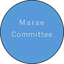 PictureMarae Committee (2).png
