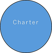 PictureCharter%20(2)_edited.png