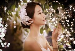WA (New Princess Love)_STUDIO