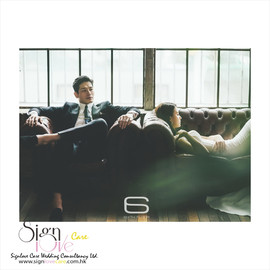 Wonkyu_Sixth floor _ STUDIO