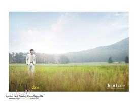 [JEJU LUCE] OUTDOOR #3_CENTRAL (26).JPG
