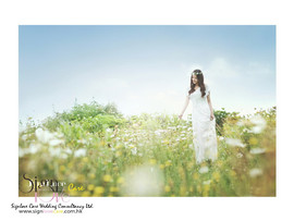[JEJU LUCE] OUTDOOR #3_CENTRAL (4).JPG