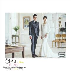 Wonkyu_Sixth floor_ STUDIO