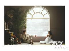 Wonkyu N Studio_STUDIO