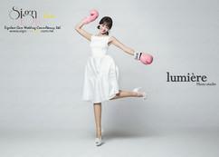 LUM_STUDIO