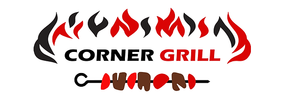 Logo_CornerGrill.png