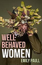 well behaved women.jpg