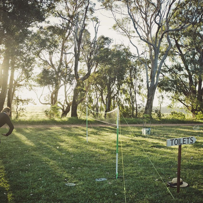 stacey and liam wedding_red eclectic perth wedding photographer_088