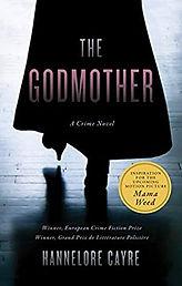 the godmother.jpg