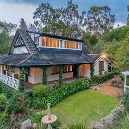 Darlington Airbnb_The Lodge.jpg