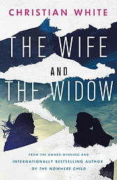 the wife and the widow.jpg