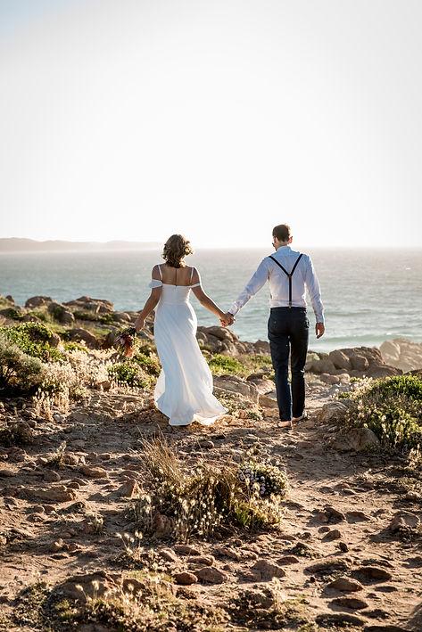 Kat Wray Perth based elopement photograp