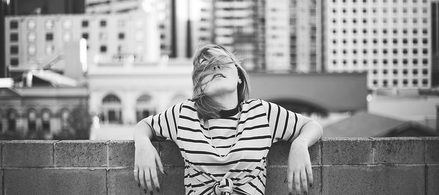 kat wray perth lifestyle photographer_20