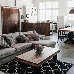 Fremantle Airbnb Elopement_The Loft.jpg