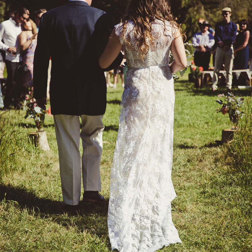 ey and liam wedding_red eclectic perth wedding photographer_028