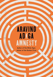 amnesty-by-aravind-adiga-data.jpg