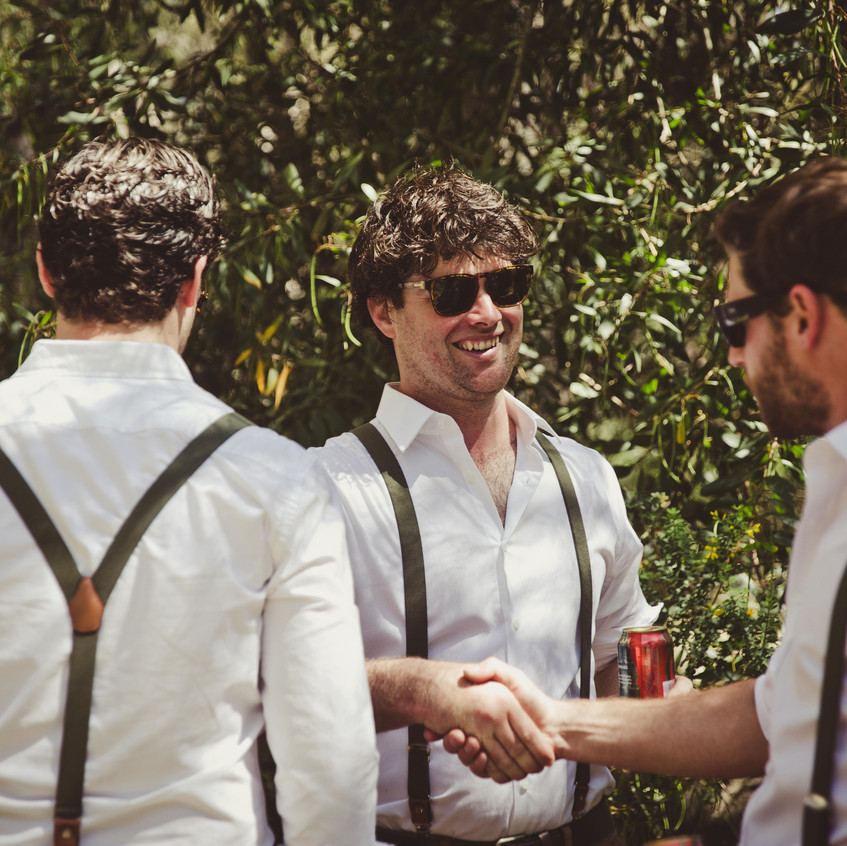 ey and liam wedding_red eclectic perth wedding photographer_009