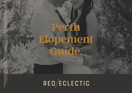 Red Eclectic Perth Elopement Guide.jpg