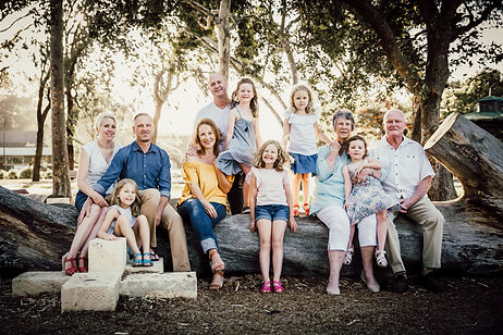 dibb family 2017_46.JPG