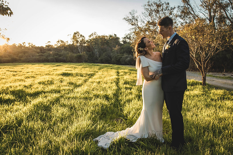 matt and alice wedding_by red eclectic_2