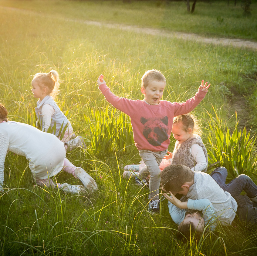 red eclectic_family photography perth_106