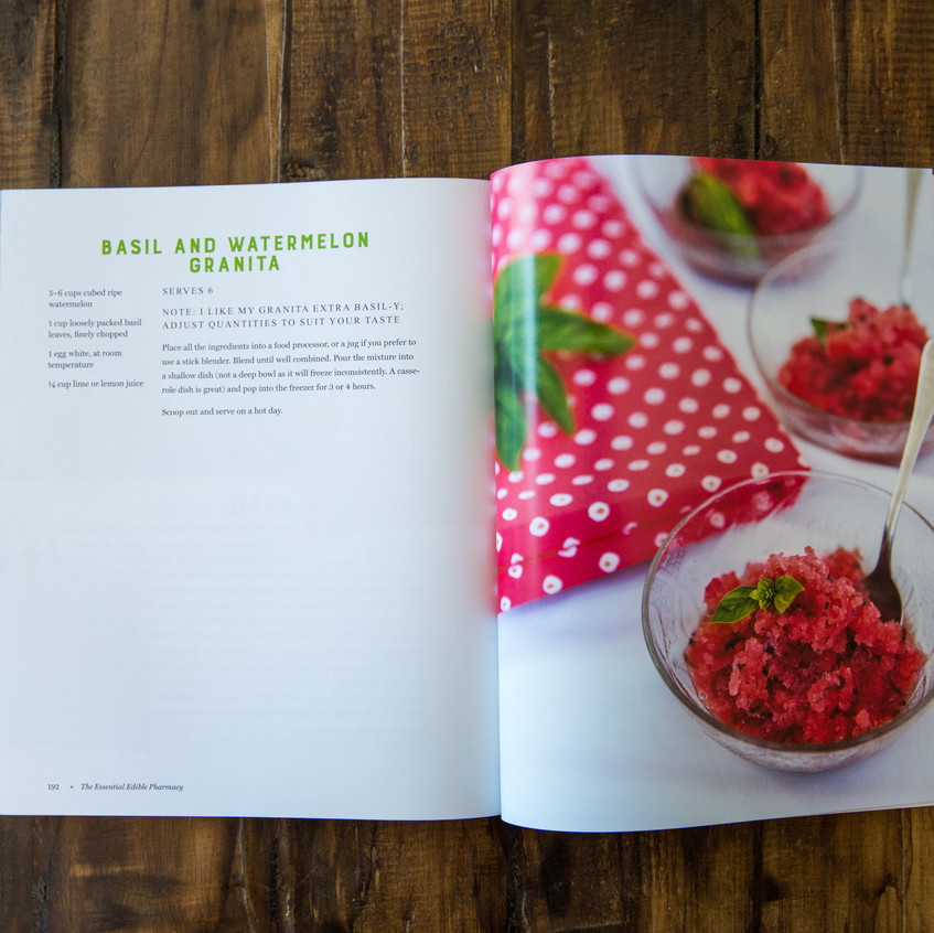 the essential edible pharmacy_cookbook photography by red eclectic perth_19