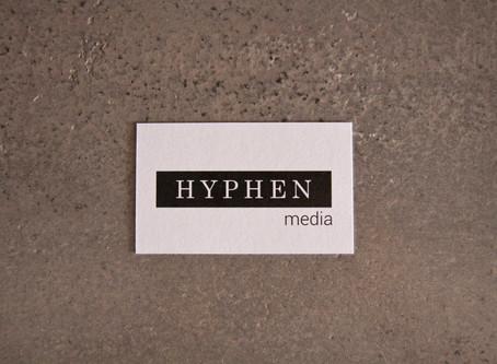Hyphen Media