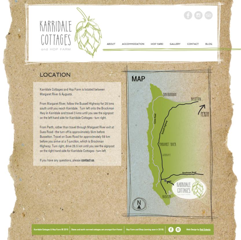 karridale-website-location-map