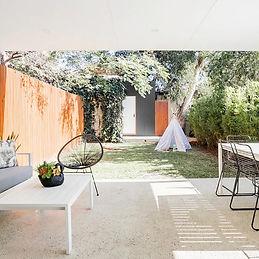 Fremantle Airbnb Elopement_Jewel on Sewe