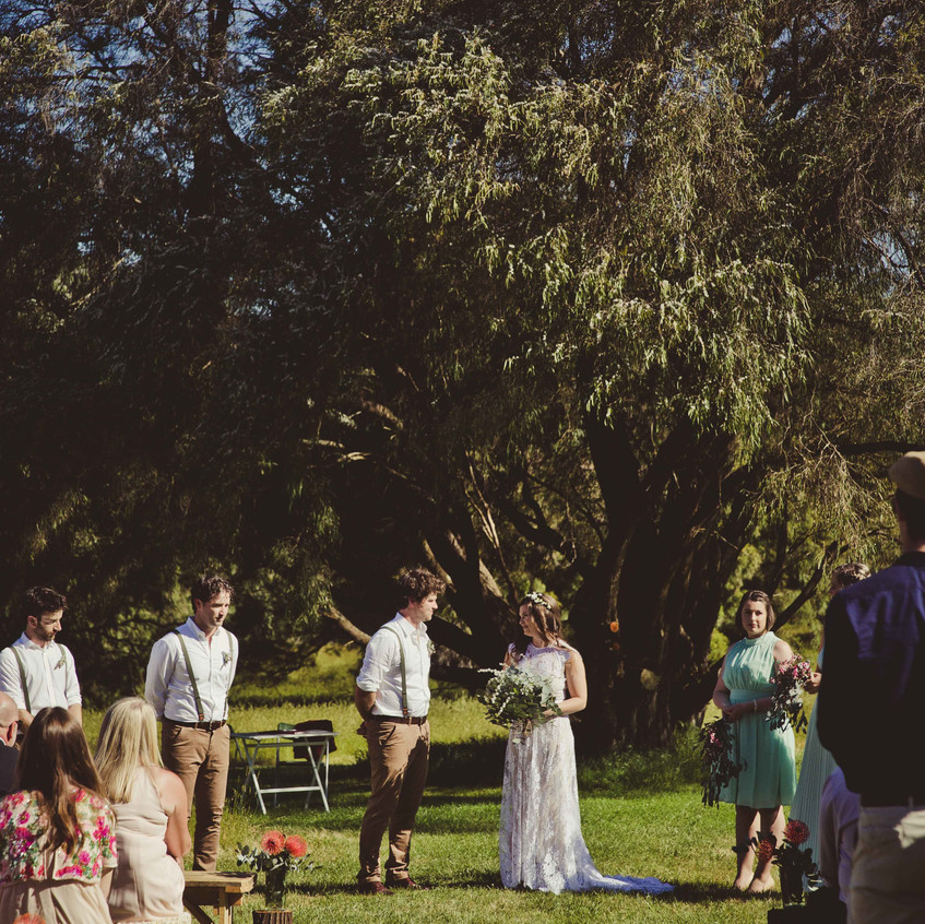 cey and liam wedding_red eclectic perth wedding photographer_032