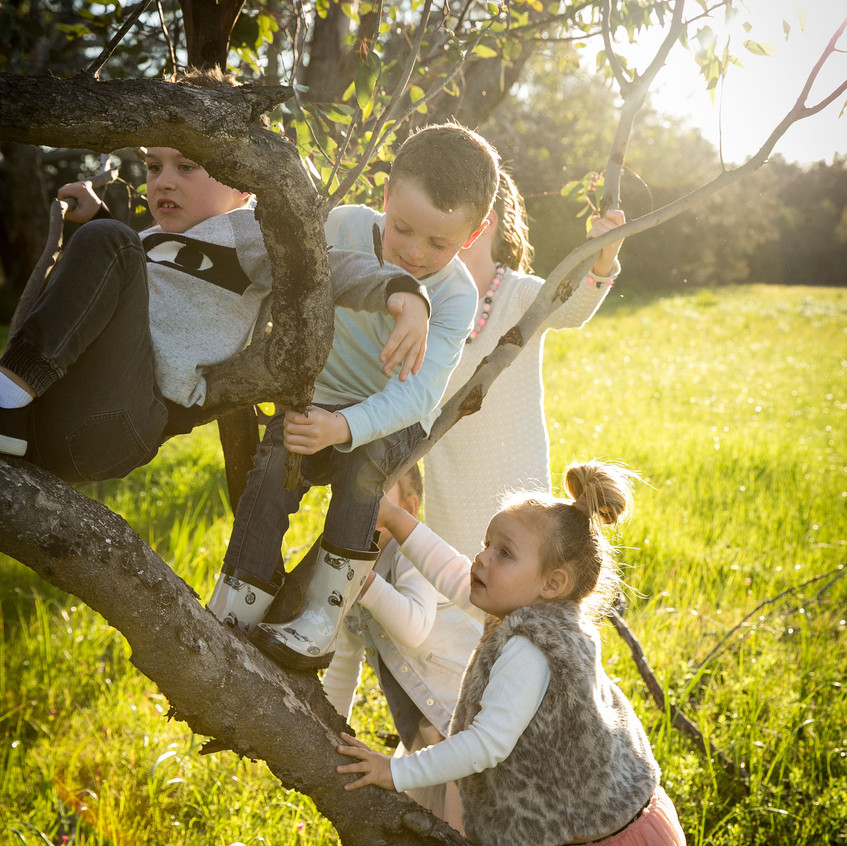 red eclectic_family photography perth_028