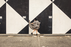 Perth Alternative Photography