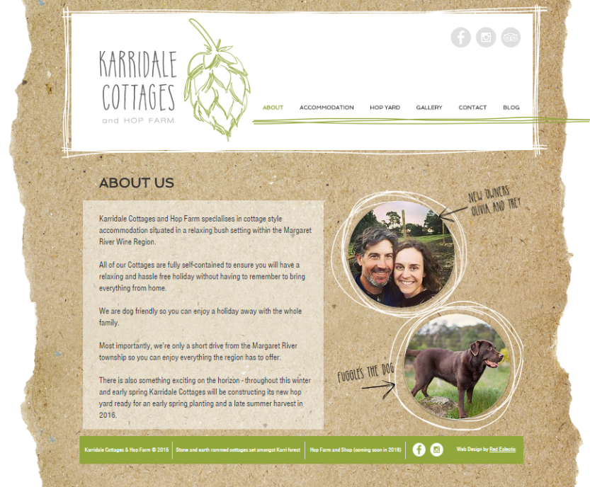 karridale-website-about-us-page