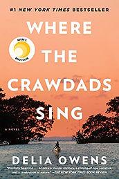 where the crawdads sing.jpg