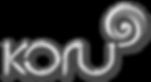 koru-logo1.png