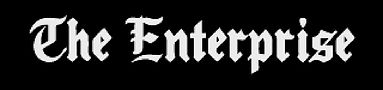 enterprisenews_logo-01_edited.jpg