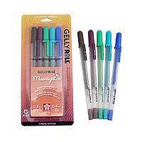 Gelly Roll Moonlight Pen Sets