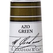 M. Graham Acrylic Azo Green 60ml tube