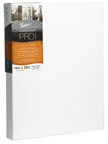10x10 Frederix Pro Canvas