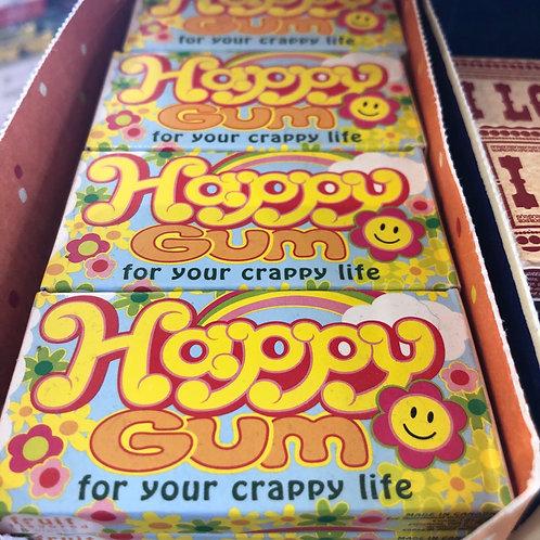 Fun Gum!