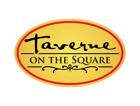 Taverne on the Square logo