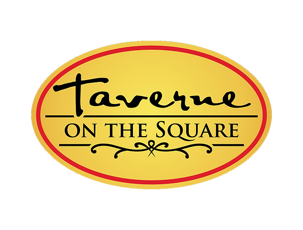 Taverne-on-the-Square-1.png