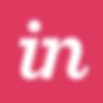 invision-logo-png-transparent.png