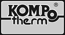 kompotherm.png