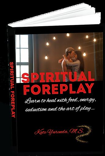 SPIRITUAL-FOREPLAY-BOOK.png