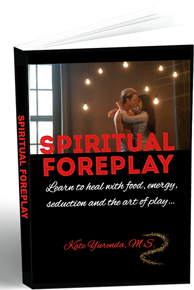 SPIRITUAL-FOREPLAY-BOOK.png