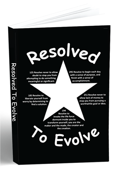 Resolved-To-Evolve.png