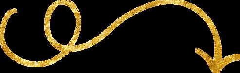 toppng.com-transparent-background-gold-a