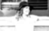 Copy+of+Marissa_edited.png